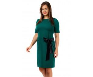 Платье ЛП23175 Liza-fashion