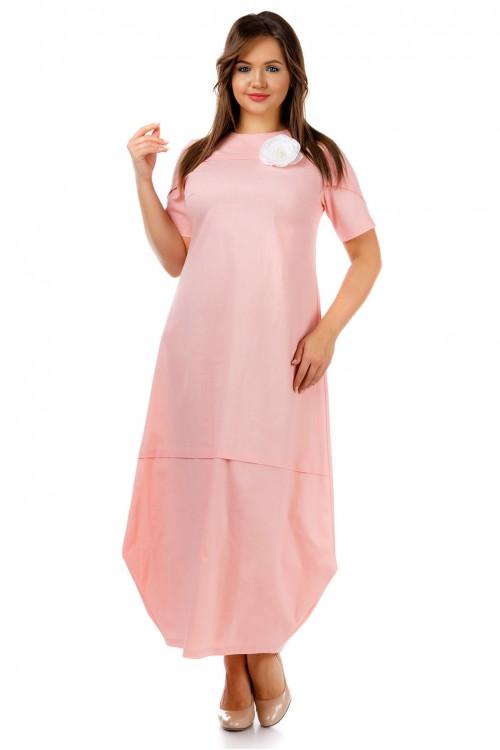Платье ЛП23176 Liza-fashion