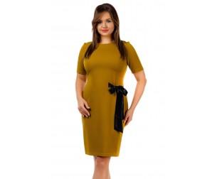 Платье ЛП23177 Liza-fashion