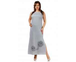 Платье ЛП23178 Liza-fashion