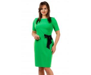 Платье ЛП23179 Liza-fashion