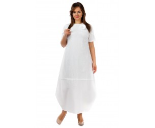 Платье ЛП23180 Liza-fashion