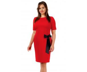 Платье ЛП23181 Liza-fashion