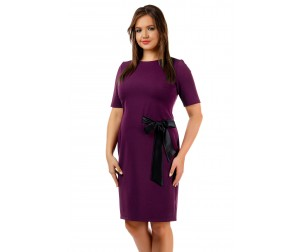 Платье ЛП23183 Liza-fashion