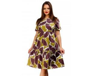 Платье ЛП23194 Liza-fashion
