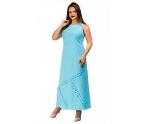 Платье ЛП23195 Liza-fashion