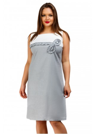 Платье ЛП23196 Liza-fashion
