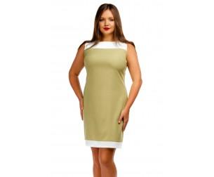 Платье ЛП23203 Liza-fashion