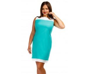Платье ЛП23204 Liza-fashion