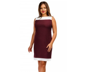 Платье ЛП23205 Liza-fashion