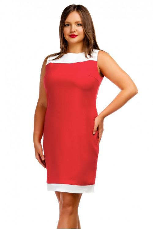 Платье ЛП23206 Liza-fashion