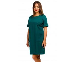 Платье ЛП23207 Liza-fashion