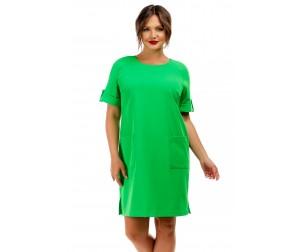 Платье ЛП23216 Liza-fashion