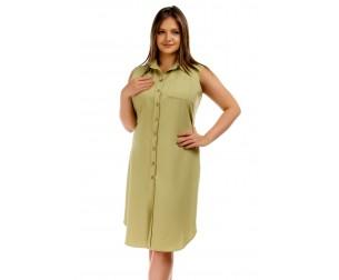 Платье ЛП23221 Liza-fashion