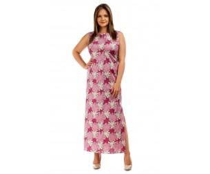 Платье ЛП23222 Liza-fashion