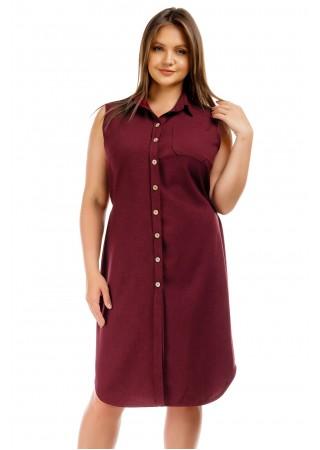 Платье ЛП23225 Liza-fashion