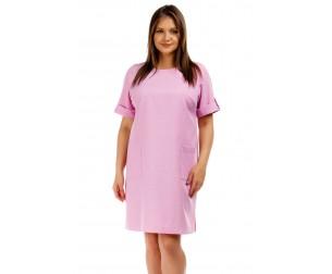 Платье ЛП23226 Liza-fashion