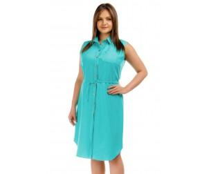 Платье ЛП23227 Liza-fashion