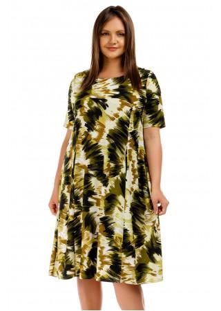 Платье ЛП23228 Liza-fashion