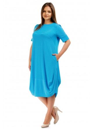 Платье ЛП23229 Liza-fashion