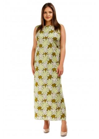 Платье ЛП23230 Liza-fashion