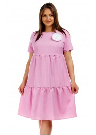 Платье ЛП23231 Liza-fashion