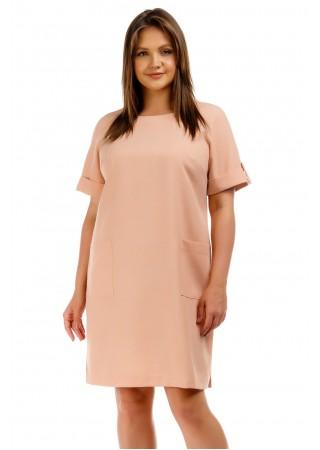 Платье ЛП23232 Liza-fashion