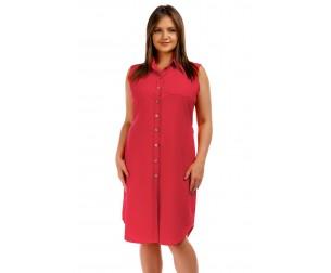Платье ЛП23233 Liza-fashion