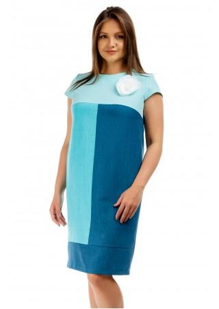 Платье ЛП23234 Liza-fashion