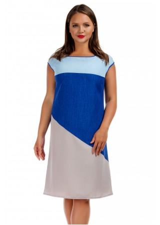Платье ЛП23238 Liza-fashion