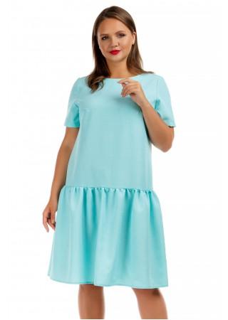 Платье ЛП23239 Liza-fashion
