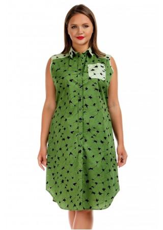 Платье ЛП23240 Liza-fashion