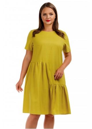 Платье ЛП23241 Liza-fashion
