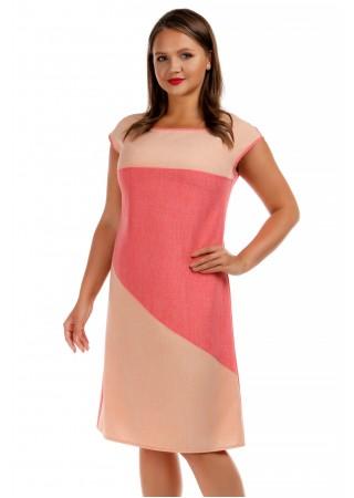 Платье ЛП23242 Liza-fashion