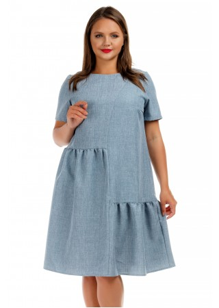 Платье ЛП23243 Liza-fashion