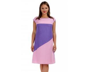 Платье ЛП23244 Liza-fashion