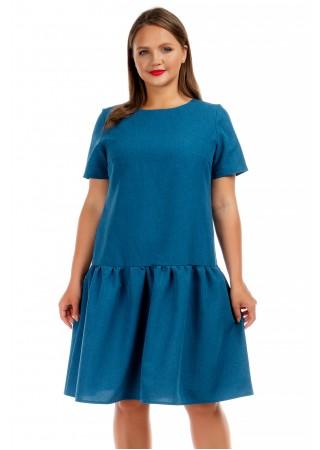 Платье ЛП23245 Liza-fashion