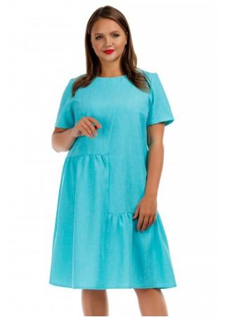 Платье ЛП23247 Liza-fashion