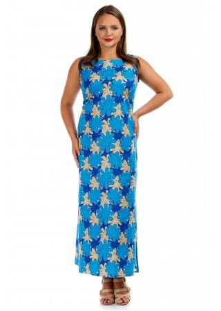 Платье ЛП23248 Liza-fashion
