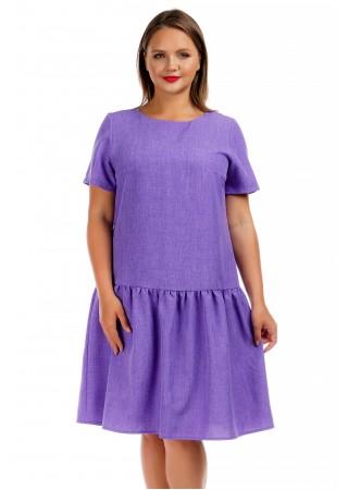 Платье ЛП23249 Liza-fashion