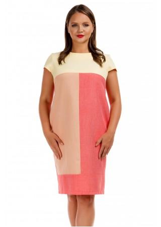 Платье ЛП23250 Liza-fashion