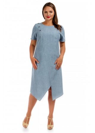 Платье ЛП23251 Liza-fashion