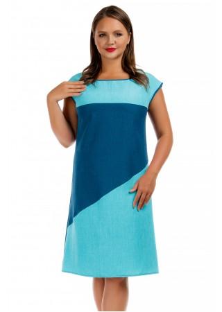 Платье ЛП23252 Liza-fashion