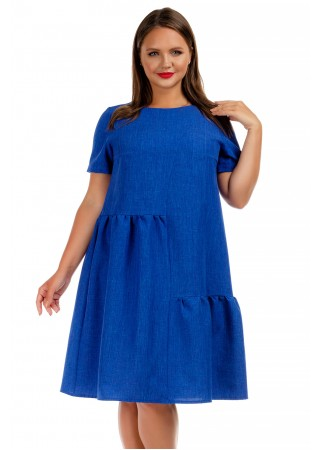 Платье ЛП23253 Liza-fashion