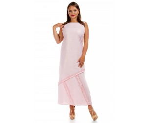 Платье ЛП23254 Liza-fashion