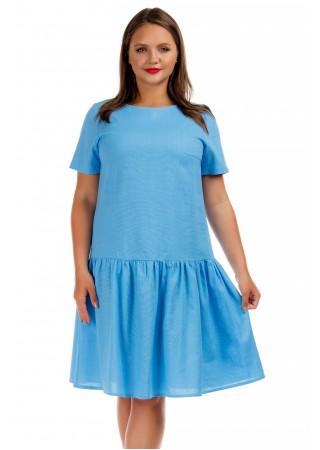 Платье ЛП23255 Liza-fashion