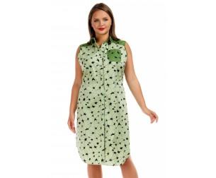 Платье ЛП23256 Liza-fashion