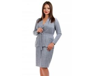 Костюм ЛП23262 Liza-fashion