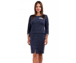 Платье ЛП23265 Liza-fashion