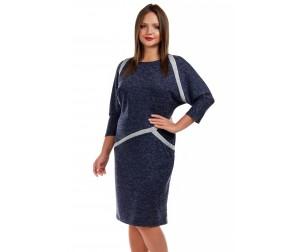 Платье ЛП23267 Liza-fashion